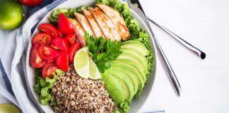 Produktai, kuriuos galite valgyti ir nesijaudinti dėl svorio