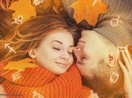 2 zodiako ženklų poros, kurios įrodo, kad amžina meilė egzistuoja