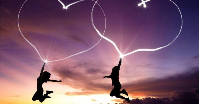 Meilės horoskopas gruodžiui