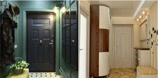 Prieškambario idėjos: 10 stilingų dizainų, kurie papuoš namus