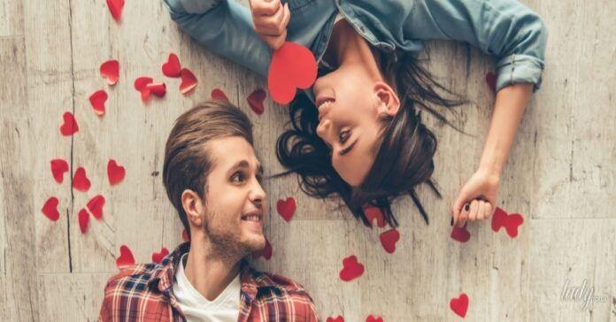 Kodėl vyras nustoja mylėti? Štai, ką būtina žinoti moterims!