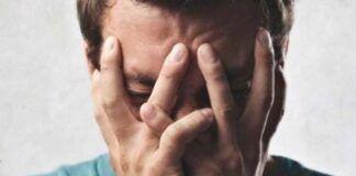 Panikos priepuolis: kodėl jis kyla ir kaip su juo kovoti