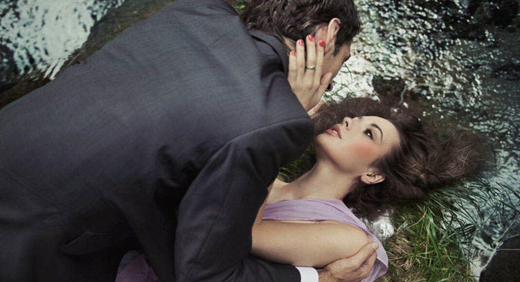 Keletas gudrybių, kaip priversti vyrą pamesti galvą dėl jūsų