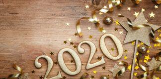 Horoskopas: ką turite suspėti padaryti prieš Naujuosius metus