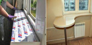 Idėjos palangėms: kaip gražiai ir efektyviai išnaudoti šią namų vietą