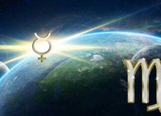 Horoskopas: kurių ženklų iki lapkričio galo laukia svarbus susitikimas?