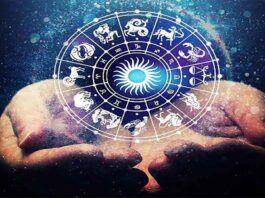 Horoskopas: patraukliausios kiekvieno zodiako ženklo savybės