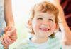 Tėvystės patarimai: kuo skiriasi išmintingi tėvai nuo paprastų?