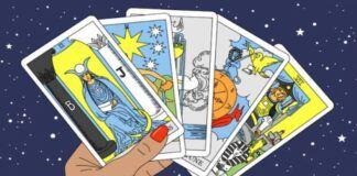 Taro kortelių savaitės horoskopas lapkričio 19-25 dienoms