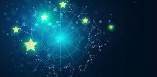 5 zodiako ženklai, kurie iki metų pabaigos dar spės išpildyti savo svajonę
