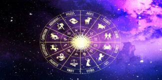 Gruodžio horoskopas: kokią žinutę jums siunčia Visata?