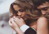 Laimingi santykiai: kokių dalykų verčiau niekada nedaryti?