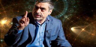 Pavelo Globos horoskopas 2020 metams: kam itin seksis?
