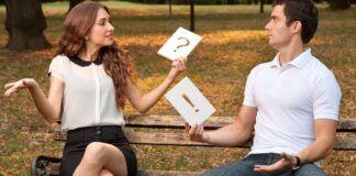 Keisti santykiai. Ar verta juos tęsti, jei ne viskas vyksta sklandžiai?