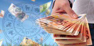 Turtas ir sėkmė 2020 metais. Kuriems zodiako ženklams tai pavyks?