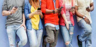 Žemos savivertės žmonės: ką jie skelbia socialiniuose tinkluose?