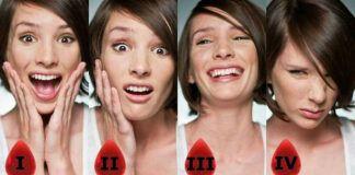 Kraujo grupės ir septyni faktai apie jas, kuriuos visi turėtų žinoti!