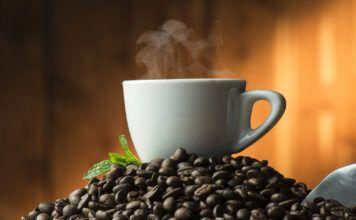 Kelios ligos, kuriomis sergant gerti kavą tiesiog būtina!