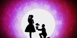 Kuriems Zodiako ženklams mažiausiai rūpi santuoka?