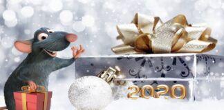 Horoskopas 2020 metams: sužinokite, kas jūsų laukia