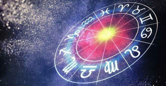 Horoskopas, koks niekšas yra kiekvienas zodiako ženklas!