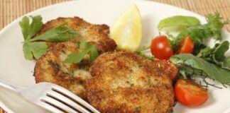 Žuvies kotletai: skanus patiekalas, kuris puikiai tiks Advento laikotarpiu
