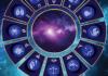 Išskirtinis horoskopas. Šiais metais 3 zodiako ženklai sulauks puikių naujienų!