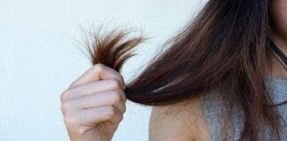 Faktai apie plaukus. Sužinokite, kurie jų nėra tiesa...