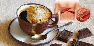 Vienas kavos puodelis per dieną, gali padėti išvengti šių 5 ligų!