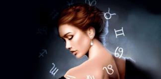 4 zodiako ženklai, kurių moterų neįmanoma apgauti!