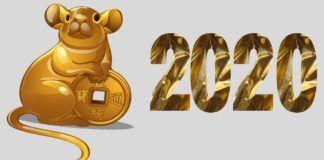 Rytų horoskopas 2020 metams: prognozės visiems ženklams!