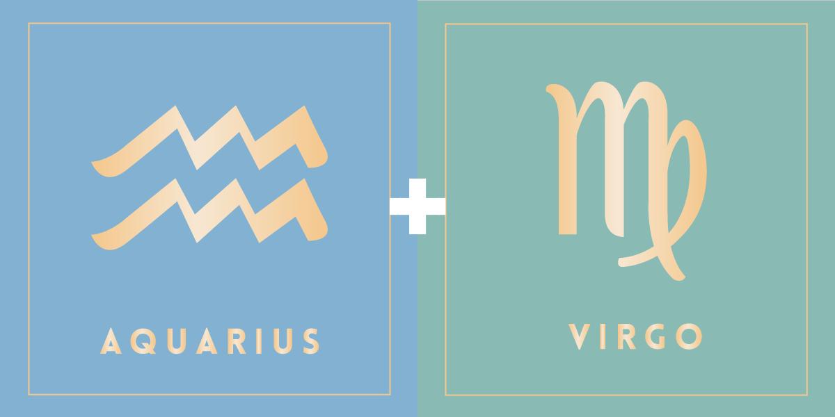 zodiako ženklų poros