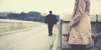 Psichologė atskleidė, kaip elgiasi jūsų nemėgstantys žmonės