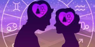 Su kokiu partneriu pagal Zodiako ženklą moterys patiria neįtikėtiną meilę?