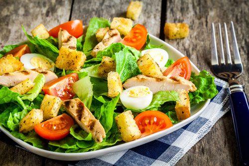 geriau numesti svorio ar kūno riebalus savaitės svorio metimo rezultatai