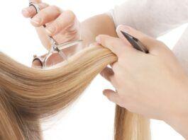 Šios moterys nusikirpo ilgus plaukus - tai geriausias jų priimtas sprendimas