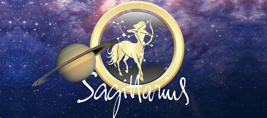 šaulys, balandžio, horoskopas
