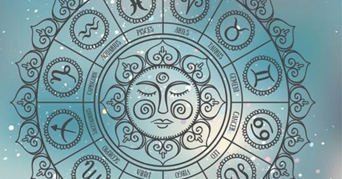 Sužinokite, kokie yra 3 patys smagiausi žmonės pagal Zodiako ženklą
