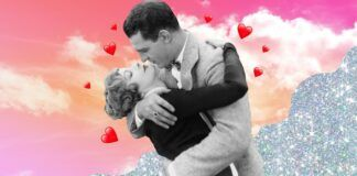 Kiekvieni santykiai turi turėti šiuos 8 dalykus. Sužinokite!