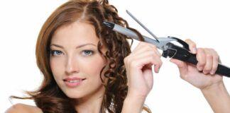 4 plaukų formavimo stiliai, kuriuos turite pamiršti visam laikui!