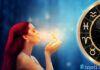 Sausį išsipildys visi šių 3 zodiako ženklų norai! Sužinokite!