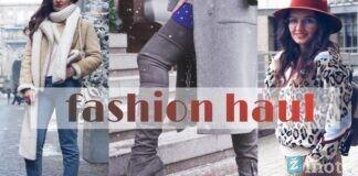 Populiariausi žieminiai drabužiai. Būkite šiltai ir stilingai!