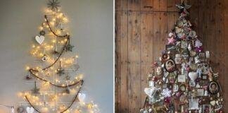 Kalėdinės dekoracijos. Pasipuoškite namus pasinaudoję šiomis idėjomis