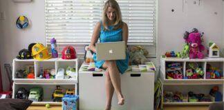 Ofisas namuose. Kodėl tai yra geriausia darbo strategija?