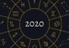 Zodiako ženklai, kuriems 2020 metai atneš svarbių pokyčių