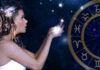 Ko turėtų atsikratyti kiekvienas zodiako ženklas iki metų pabaigos?