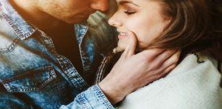 Jei partneris turi šiuos 5 bruožus, būkite atsargūs: jis gali jus išduoti