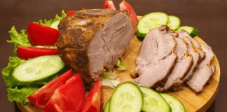 Beprotiškai skani mėsa sumuštiniams. Privalote išbandyti!