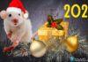"""Ką """"Sidabrinė žiurkė 2020"""" pažadėjo kiekvienam zodiako ženklui?"""