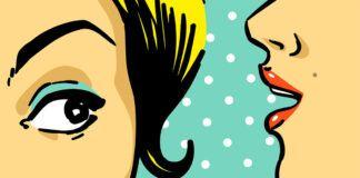 Nustokite žmonėms viską pasakoti! 6 dalykai, kuriuos reikia nutylėti